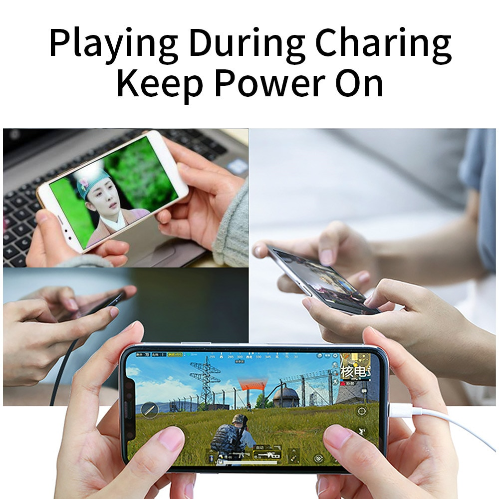 Usb Fast Quick Phone Charger 4.0 Universal Wall Charging for Iphone Samsung Huawei Xiaomi Chargers for Android QC 4 Charger enlarge