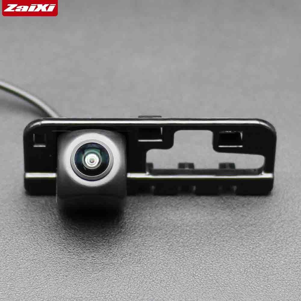 Caméra de recul automatique   170 degrés pour Honda Civic 2009 caméra arrière de Parking de la voiture