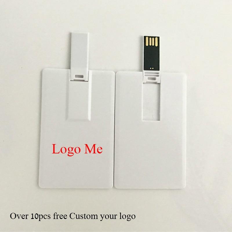 Pendrive de tarjeta Flash USB de 1GB y 2GB con capacidad Real,...
