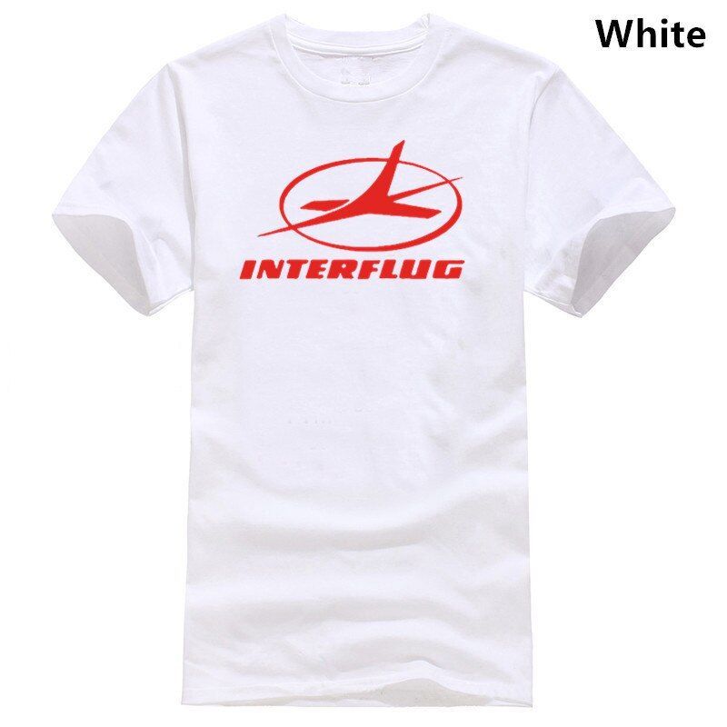 Retro Interflug camiseta de aerolíneas para hombre clásico de los años 70, Retro Tee S-XXL Pan Am Britis