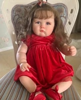 50cm reborn baby reborn baby doll kit reborn toys reborn doll bebe reborn vinyl with clothing new born baby items