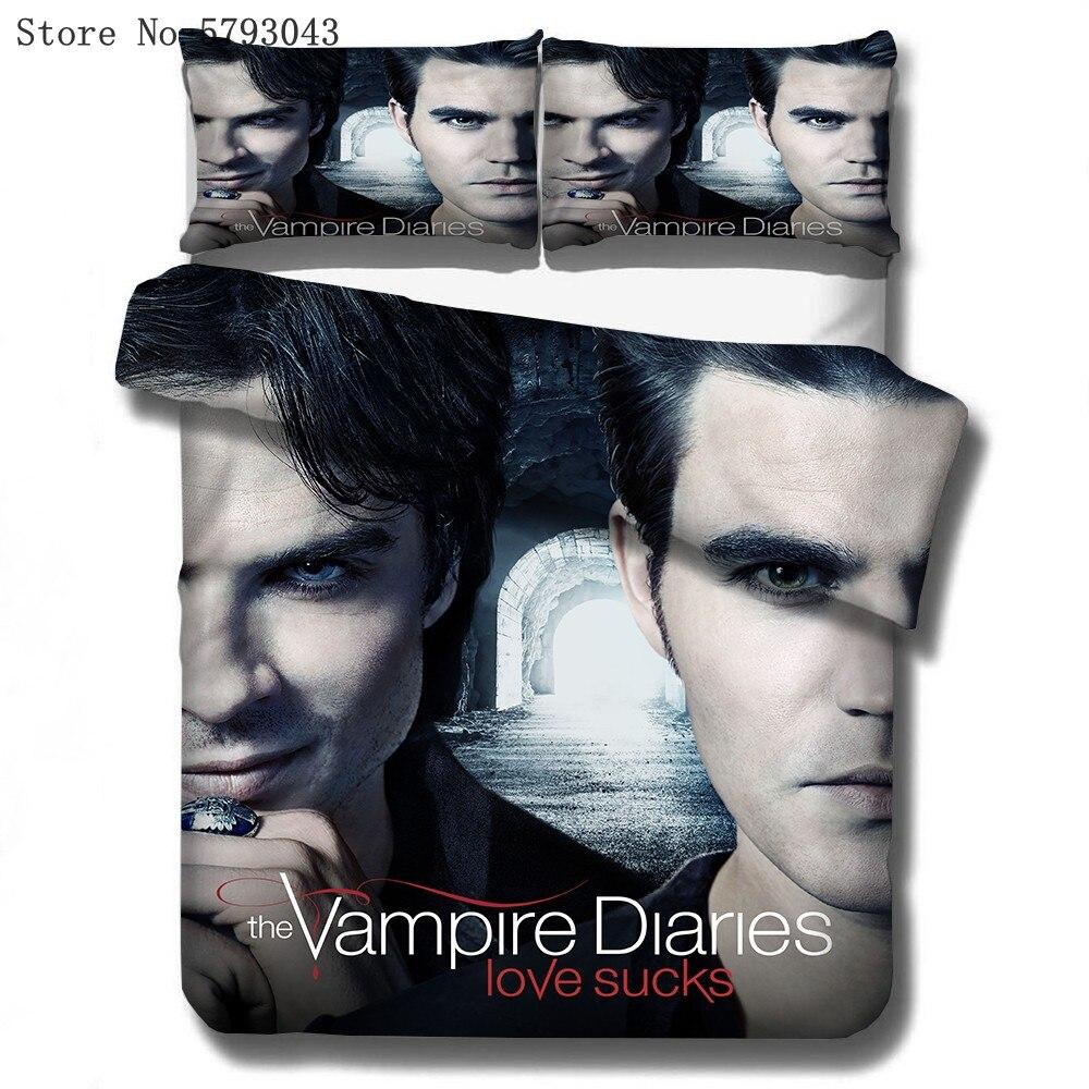 H561f25b1a41247d7bef87f31ab597abfQ - Vampire Diaries Merch