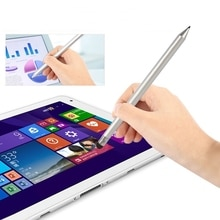 Touch Screen Capacitive Pen for Ipad Capacitive Pen for Xiaomi Samsung Dual-head Tablet Accessories