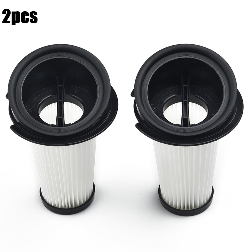 filter for vacuum cleaner fabric bf 60m 2PCS Vacuum Cleaner Filter For Grundig VCH9930 VCH9932 Durable Filter For Vacuum Cleaner Vacuum Cleaner Replacement Accessories