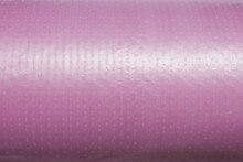 Film de libération perforé pour toile en fiber de carbone   Moulage de transfert de résine RTM en fiber de verre de 51.2 pouces