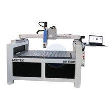 plastic dog tag laser marking machine, fiber laser marker 1064nm fiber laser marking machine