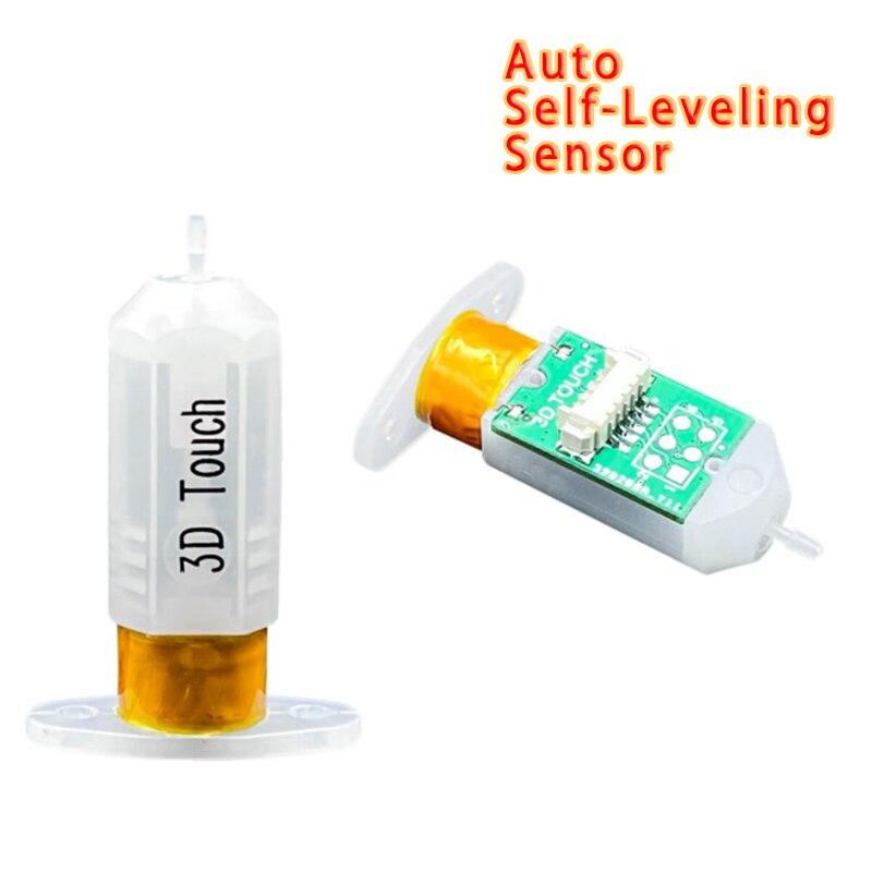 Makerbase 3d sensor de toque v2.0 cama auto sensor nivelamento bl toque bltouch para reprap mk8 i3 ender 3 pro anet a8 tevo impressora 3d