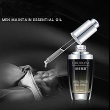 30ML MACA Men Penis Enlargement Oils Magic Male Penile Growth Bigger Enlarger Essential Oil Body Enl