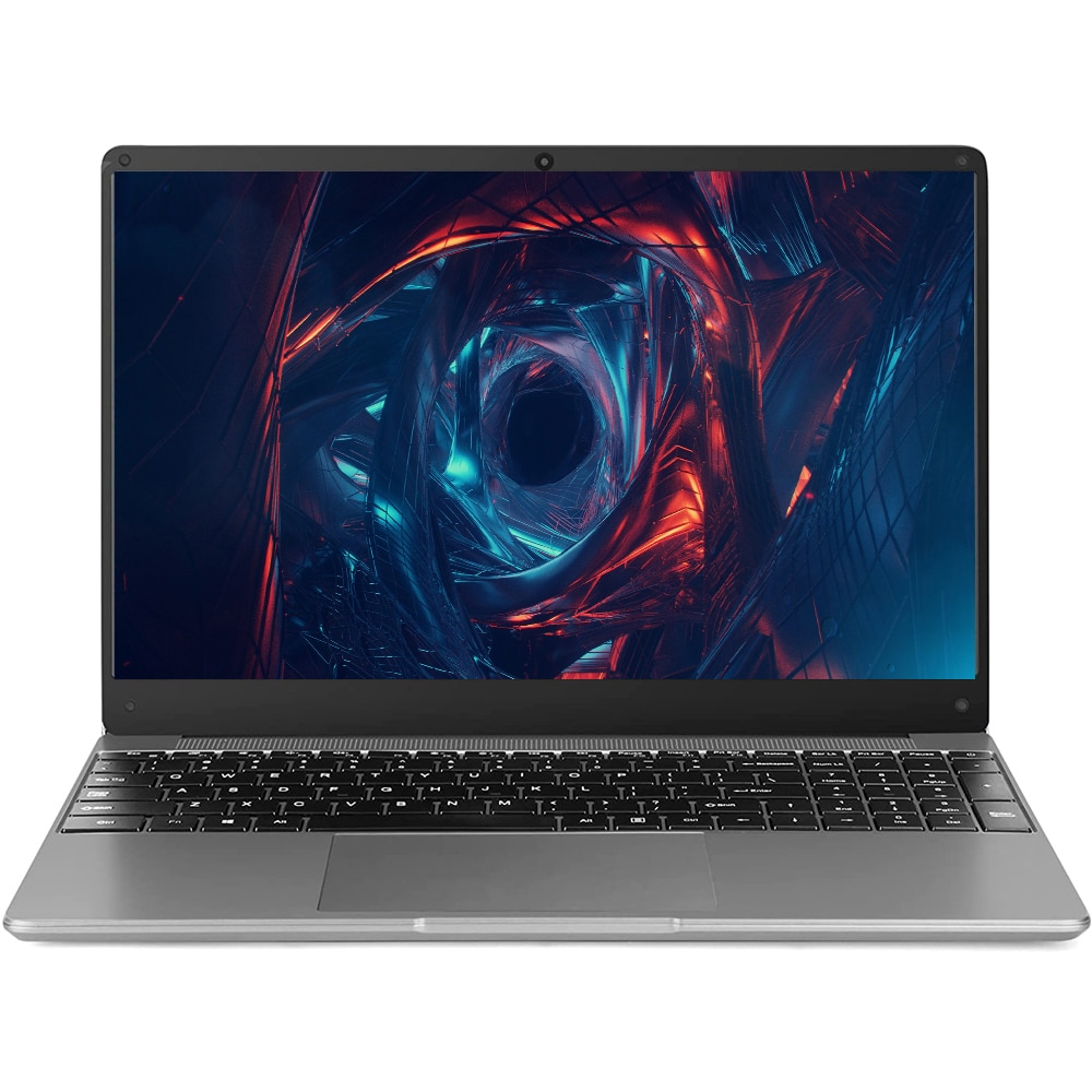 15.6Inch Notebook computer Intel Core I7 6700HQ Or 6820HK portable student netbook office business ultra-thin gaming Laptop RJ45