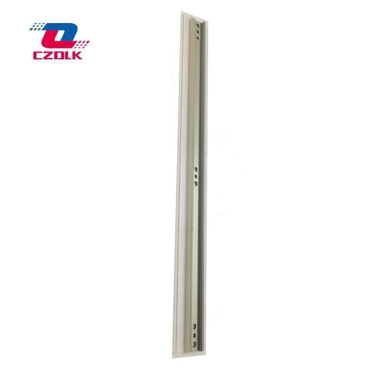 5 قطعة X متوافق طبل تنظيف شفرة ل كونيكا مينولتا bizhub C220 C224 C280 C284 C360 C364 C454 C554 C7728 C7722