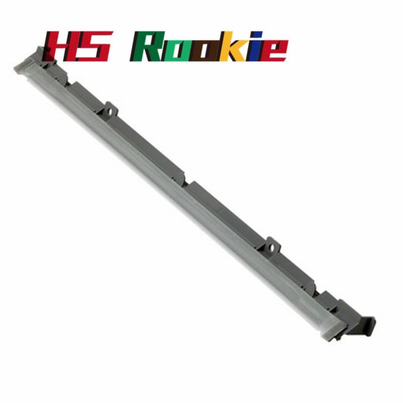 5pcs novo Desenvolvedor Unidade de Entrada Seal B2343171 B234-3181 para Ricoh af1350 MP1100 MP1350 MP9000 Pro 1107 1357 907