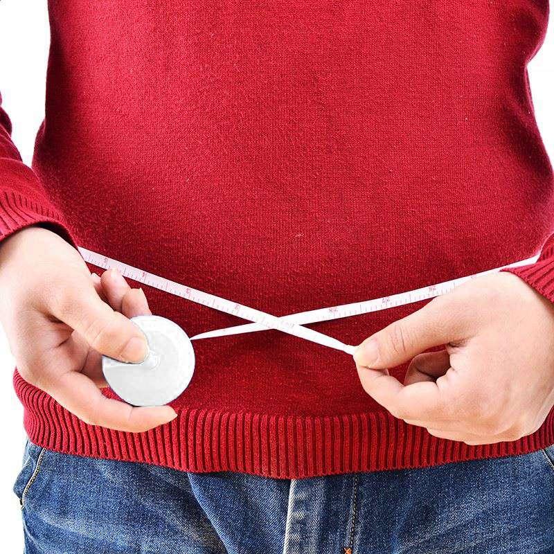 Портативный выдвижной линейка сантиметр пояс дети рост линейка сантиметр дюйм рулон лента 150 см% 2F60% 22Измерение лента мера дом