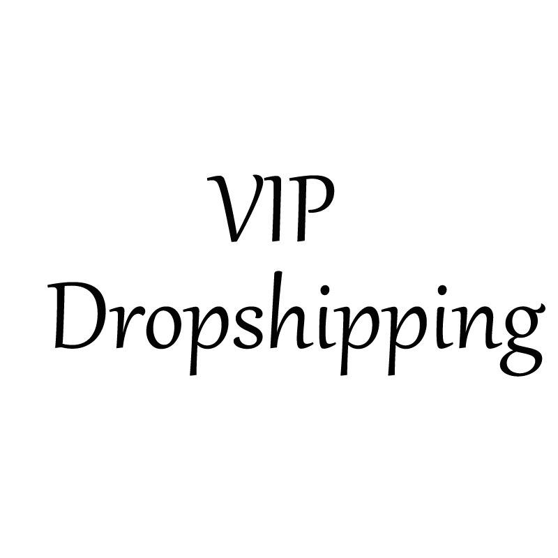 VIP livraison directe N-je-k-e