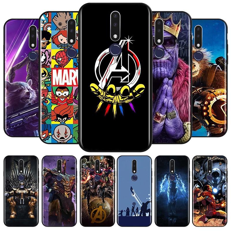 marvel-vengadores-para-oppo-f17-f15-f11-f9-f7-f5-k5-k3-k1-r17-rx17-r15x-r15-r9s-pro-neo-telefono-negro-caso