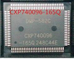 100% New original CXP740096-165Q DWP-582C