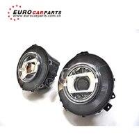 g class w463 g63 led headlamp for w463 g500 g350 g400 g55 g63 g65 2019 new style led headlights