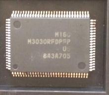 Livraison gratuite IC nouveau % M3030RFDPFP-M16C