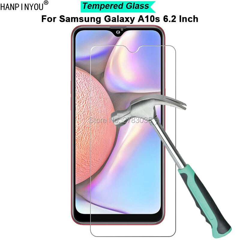 For Samsung Galaxy A10s 6.2