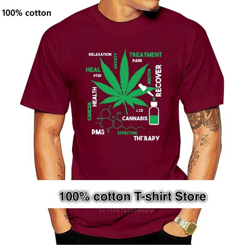 Camiseta de regalo de aceite CDB camiseta para los fanáticos del aceite...