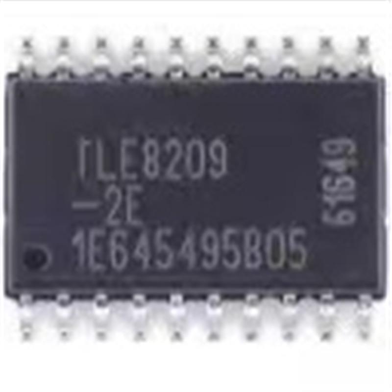 5pcs-lot-100-original-tle8209-1e-tle8209-2e-tle8209-sop-20