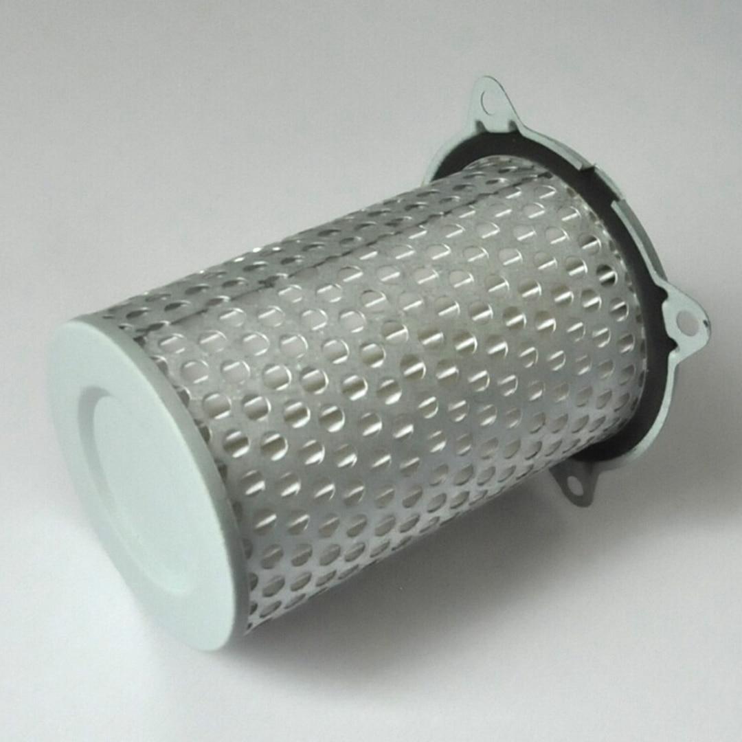 Воздушный фильтр для мотоцикла Suzuki GSX1200 Inazuma GV1200 GS500 GV700 13780-01D00