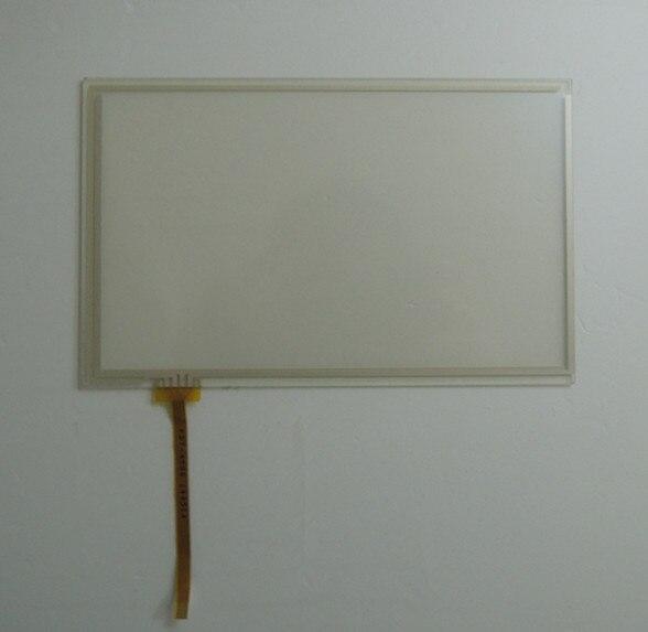 Para panel táctil de pantalla táctil EXFO OTDR MAX-710B