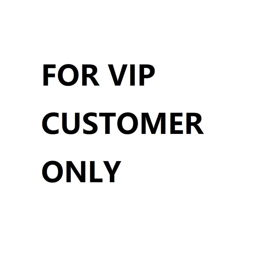 Orderfor VIP