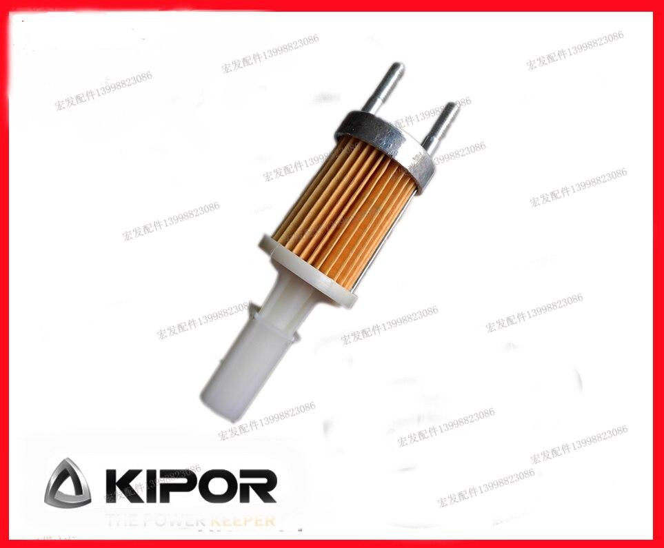 186f Km186fa Km186f Km170f Brandstoffilter Fit Kipor Kde6500e Kde2200x Kdp20 Diesel Generator Waterpomp Boer Machine Onderdelen Cylinder Body Parts Aliexpress