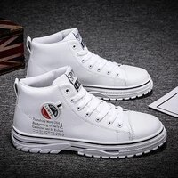 mens sneakers male high top boots men casual trainers 2021 new arrival fashion man sports shoes boy autumn sneakers