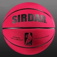 outdoor indoor 7 basketball professional basketball anti slip 7 waterproof microfiber wear resistant soft size ball size 7 we