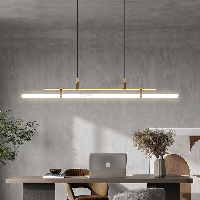 lampadario-europeo-moderno-minimalista-lungo-striscia-bar-lampada-da-tavolo-sala-da-pranzo-decorazione-nera-fredda-semplice-luce-da-ufficio