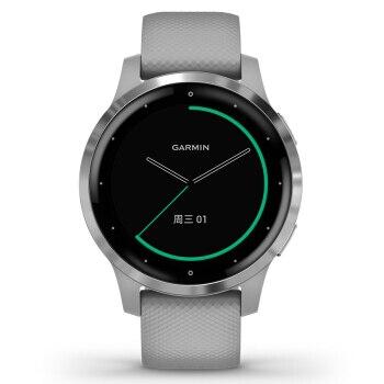 GPS golf women smart watch men Garmin Active garmin Pay gps watch ip68 waterproof heart rate monitor swiming divining smartwatch