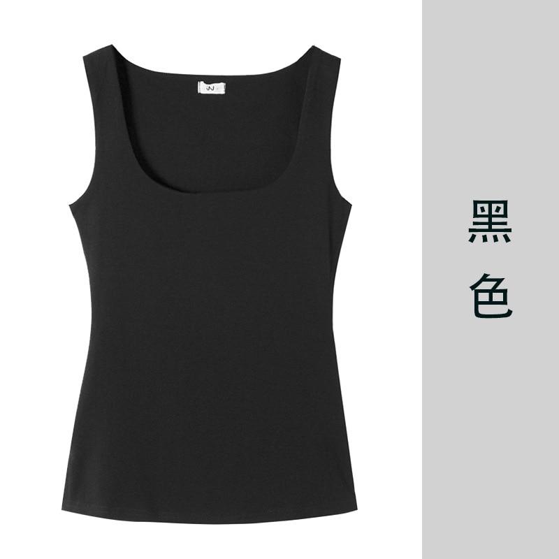 بروتيل المرأة الصيف 2021 المرأة الصيف جديد مثير ملابس داخلية LMB7033