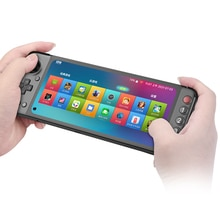 Presale!GPD XP 6.81 Inch Android11 Gamepad Tablet PC 6GB/128GB MediaTek Helio G95 Handled Game Conso