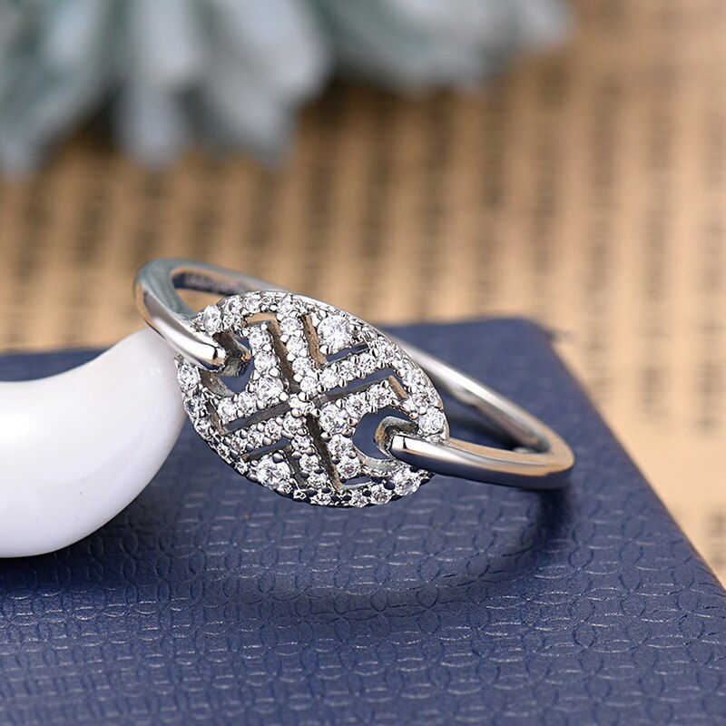 Женское-кольцо-с-текстурной-пряжкой-летнее-кольцо-из-стерлингового-серебра-100-пробы-роскошная-бижутерия-в-романтическом-стиле-подарок-на