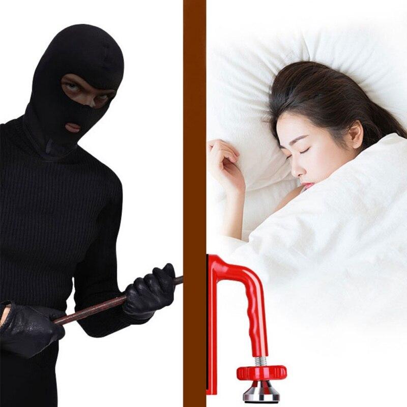 جهاز تشويش لحماية الحراسة للغرف المنزلية فندق مضاد للسرقة حامي الخصوصية حامي لسيدة واحدة لوازم الحماية الأمنية