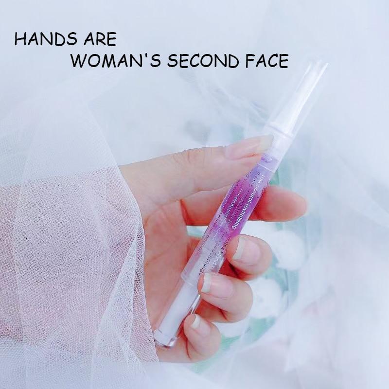 Фото - Питательное средство для ногтей, масляная ручка для кутикулы, восстановление кутикулы, питательные средства для удаления кутикулы, оптовая... карандаш для удаления кутикулы