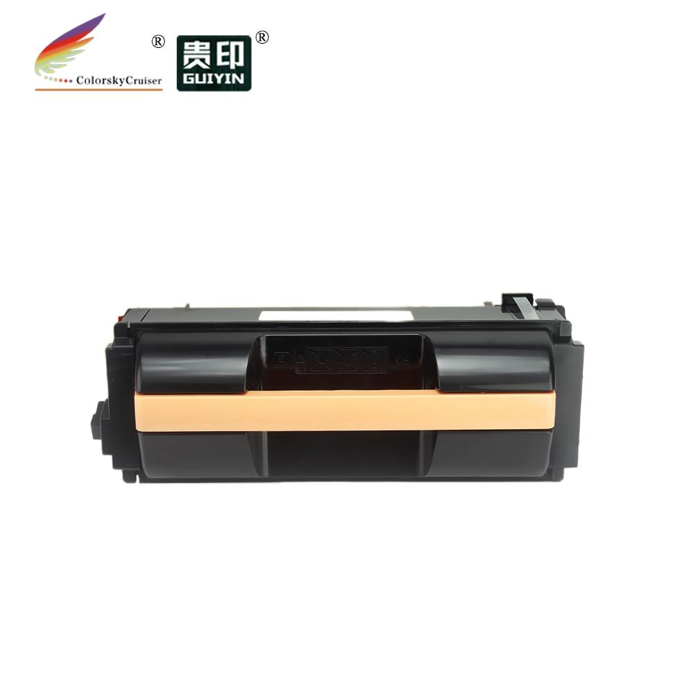 (CS-X4600t) BK совместимый тонер-картридж для Xerox Phaser 4600 4620 4622 барабан 106R02625 30k страниц