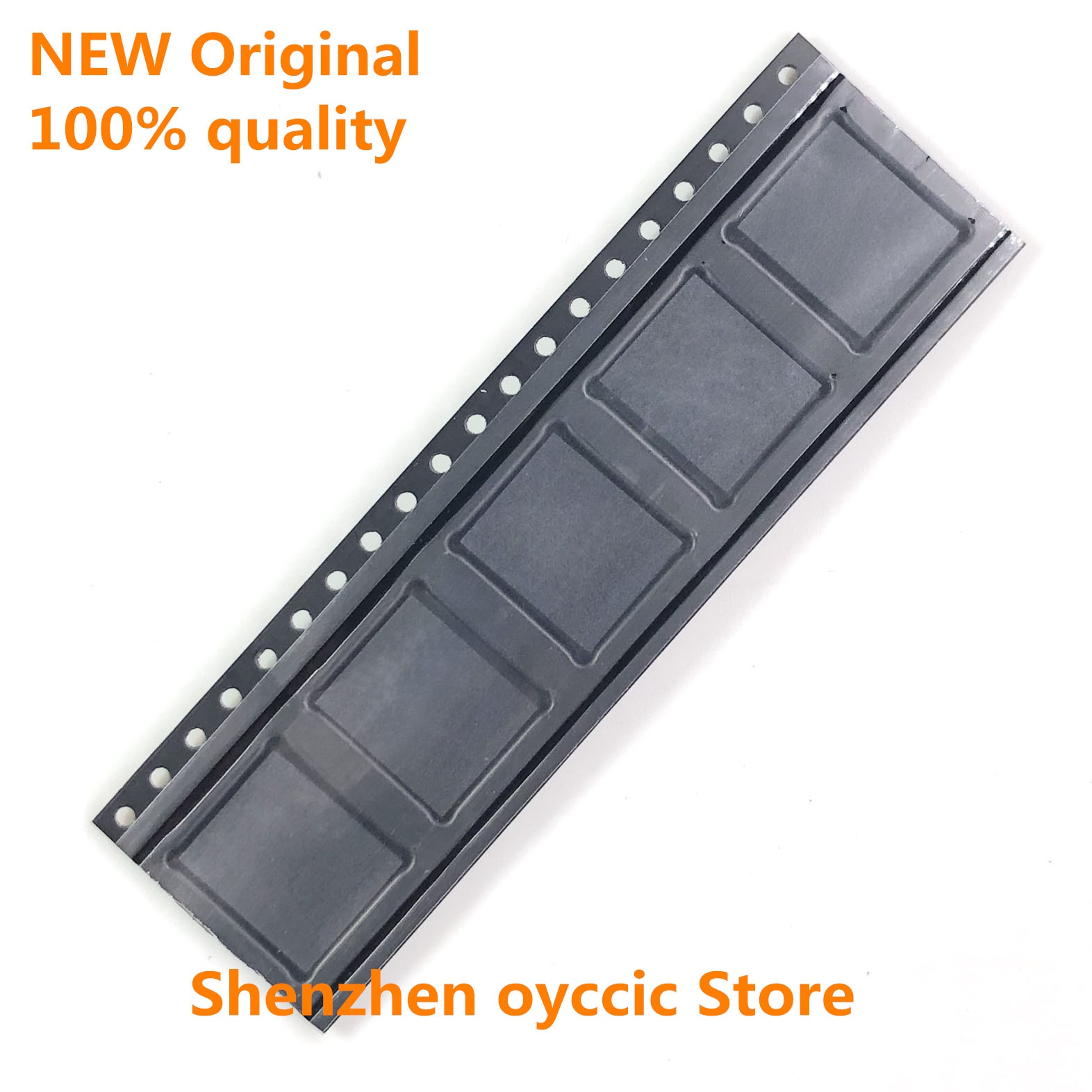 10 Uds * Nuevo BM1387 QFN IC Chipset