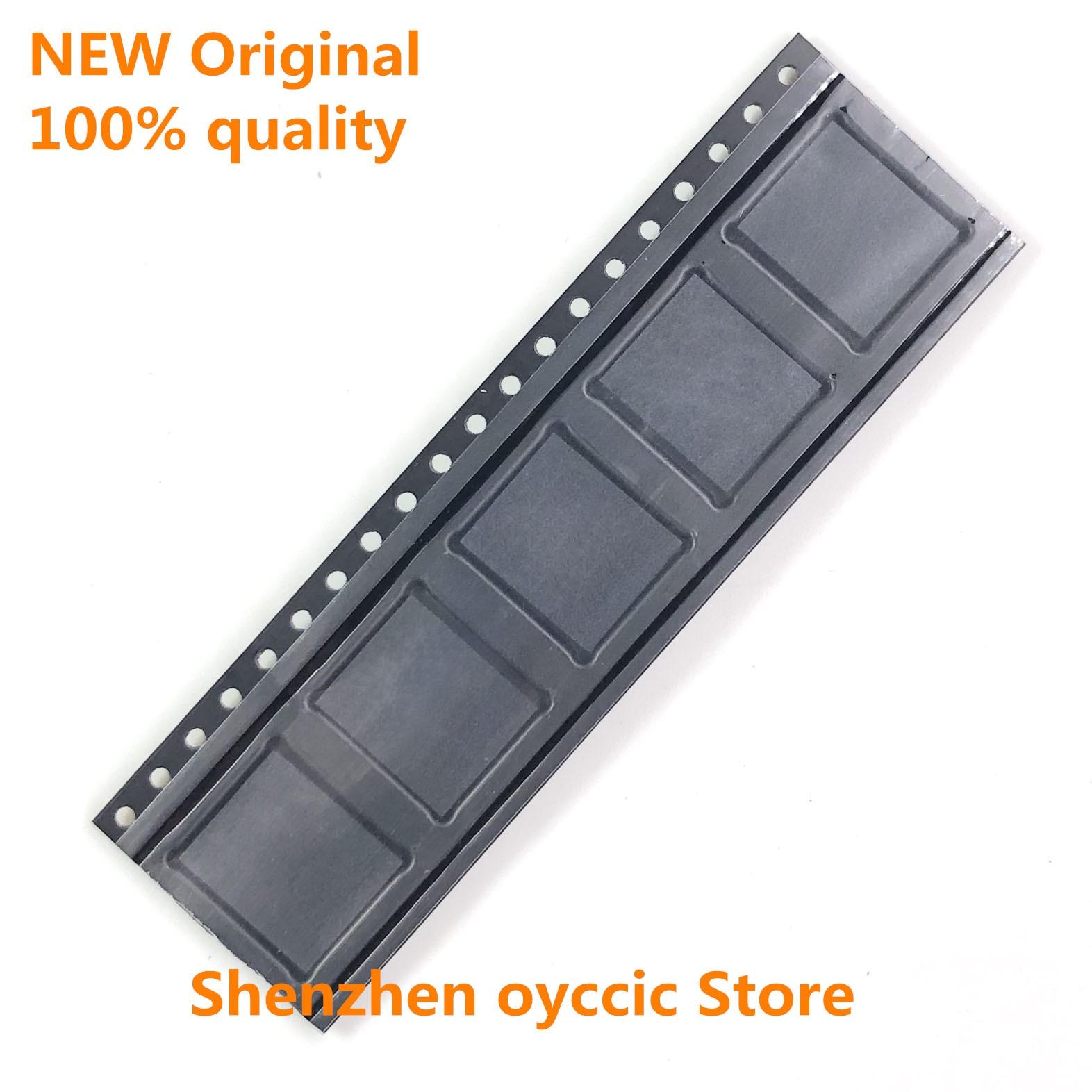 10 Uds * Nuevo BM1387B QFN IC Chipset