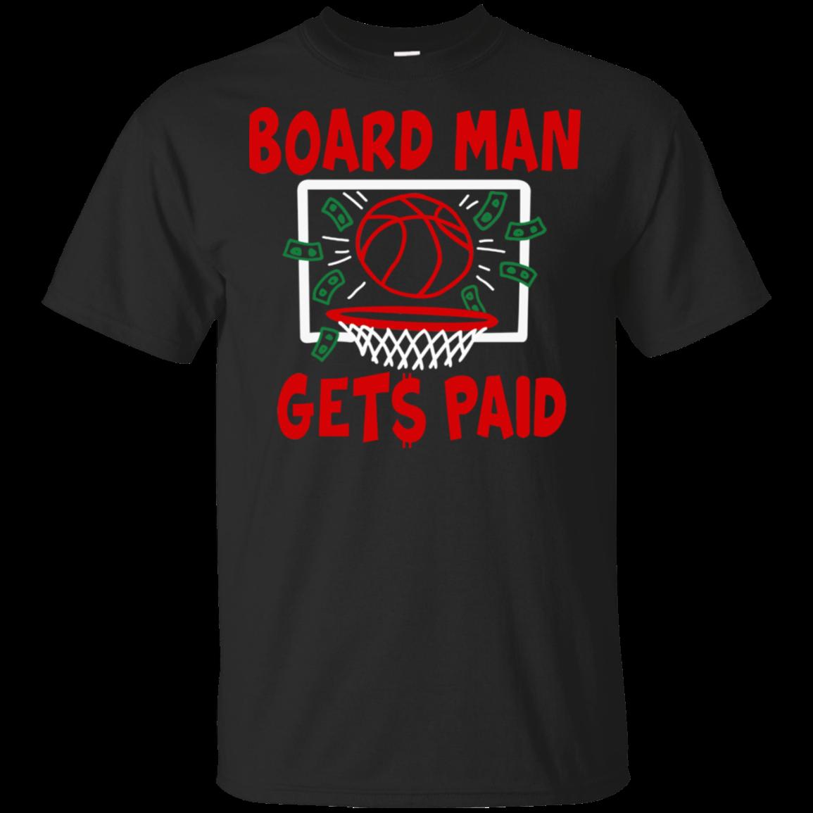GT-SHIRT Toronto camiseta Raptors hombre obtiene pagado camiseta Kawhi Leonard camisa S-3XL