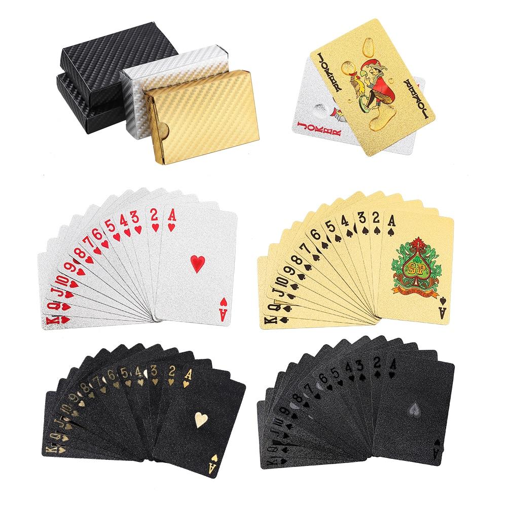 cartas-de-poker-plasticas-cartas-de-poker-plasticas-cartas-magicas-de-poker-impermeables-juego-de-coleccion-tablero-de-juegos-de-azar