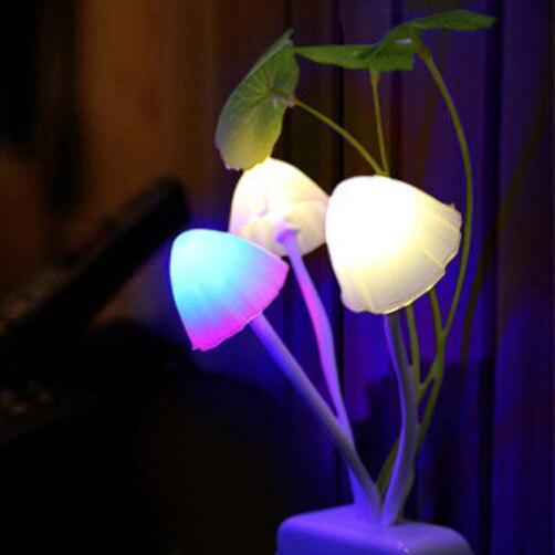 Avatar champiñón luz nocturna de Control regulación europea Adaptador De Corriente De Viaje enchufe británico incluye 1 Adaptador convertidor