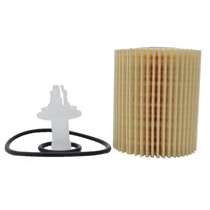 04152-38010 04152-YZZA5 Motor Öl-Filter für Toyota/Lexus GS300 GS350 GS450H GX460 IS300 IS350 AWD