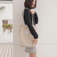 shopping bags ladies shopping bags oversized ladies backpacks handbags shopping bags eco friendly reusable bags handbags
