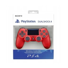 100% Original Sony PS4 Playstation 4 Bluetooth wireless gamepad controller PS4 Dualshock 4 console c