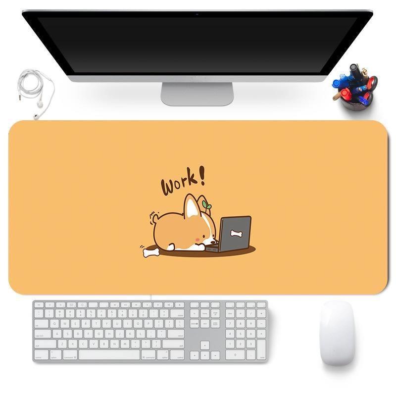 alfombrilla-de-raton-xxl-para-ordenador-portatil-alfombrilla-de-raton-grande-kawaii-accesorios-para-juegos-teclado-impermeable-alfombrilla-maus