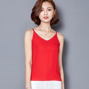 NW летняя модная женская сексуальная рубашка