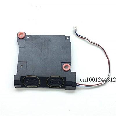 95New الأصلي لينوفو ثينك باد T440P بنيت في المتكلم 04X5398 PK23000JB00 SSB0A39483