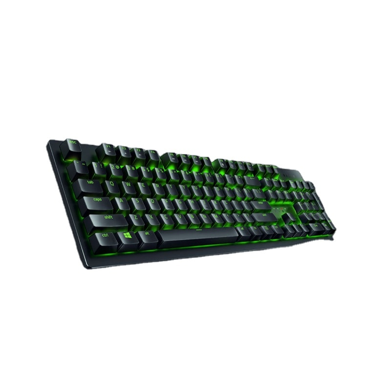 Best quality Razer Huntsman Essential Paragraph optical axis gaming computer mechanical keyboard